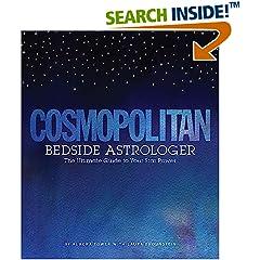 ISBN:1618372130