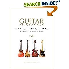 ISBN:1618930958