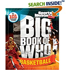 ISBN:1618931342