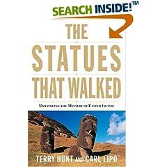 ISBN:1619020203
