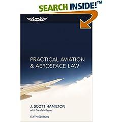 ISBN:1619542714