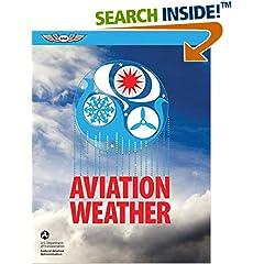 ISBN:1619544431