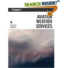 ISBN:1619544482