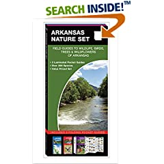 ISBN:162005129X