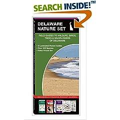 ISBN:1620051338