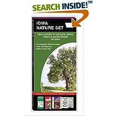 ISBN:1620051400