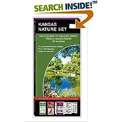 ISBN:1620051419