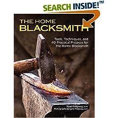 ISBN:1620082136