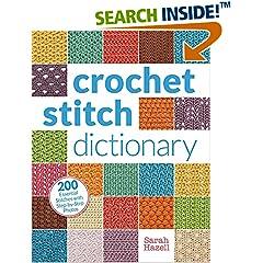 ISBN:1620331292