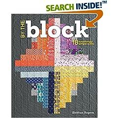 ISBN:1620336766