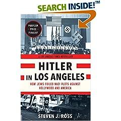 ISBN:1620405628