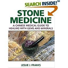 ISBN:1620555298