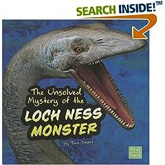 ISBN:1620658100