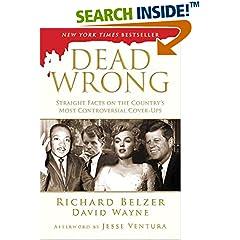 ISBN:1620878704