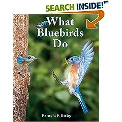 ISBN:1620915936