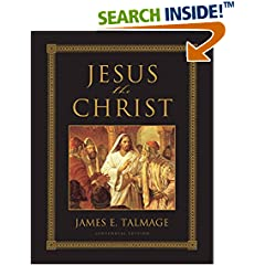ISBN:1621088936