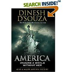 ISBN:162157203X