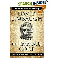 ISBN:1621574156