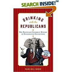 ISBN:1621574822