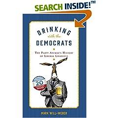 ISBN:1621574830