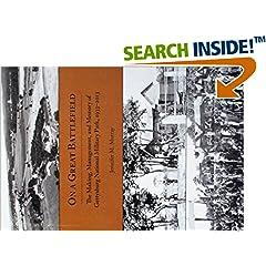 ISBN:1621903729