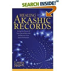 ISBN:1622036042