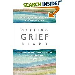 ISBN:1622038193