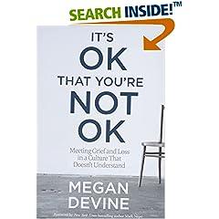 ISBN:1622039076