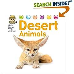 ISBN:1622670353