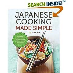 ISBN:1623154669