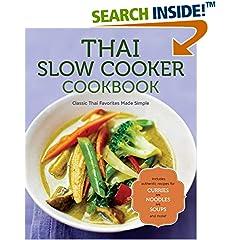 ISBN:1623155967