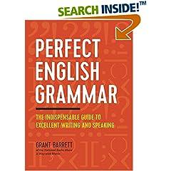 ISBN:1623157145