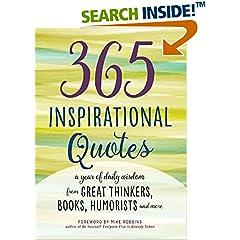 ISBN:1623157161