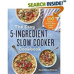 ISBN:1623159954