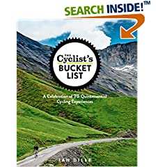 ISBN:1623364469