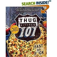 ISBN:1623366348