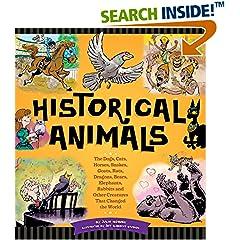 ISBN:1623540488