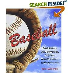 ISBN:1623540577