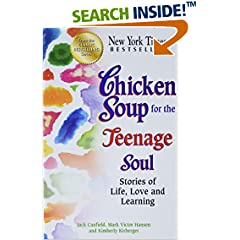 ISBN:162361046X