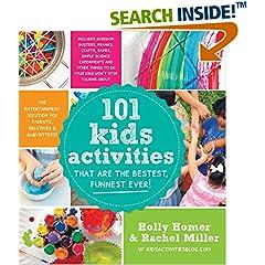 ISBN:1624140572