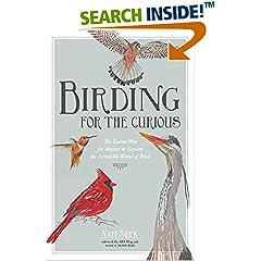 ISBN:1624141188