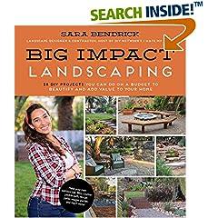 ISBN:1624143393
