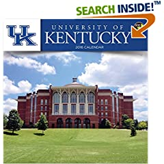 ISBN:1624380980