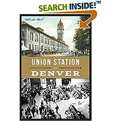 ISBN:1626199647