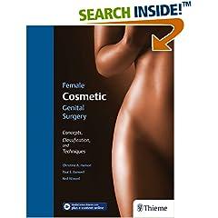 ISBN:1626236496