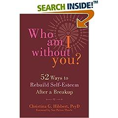 ISBN:1626251428
