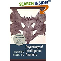 ISBN:1626543240