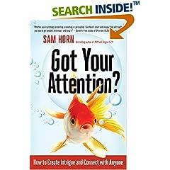 ISBN:1626562504