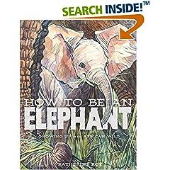 ISBN:1626721785