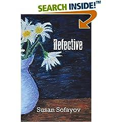 ISBN:1626941254